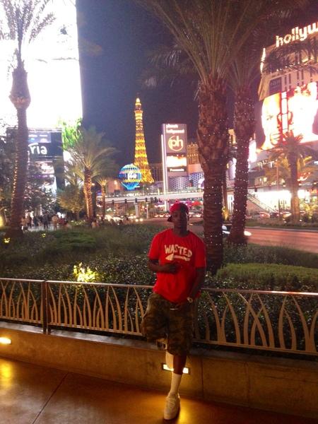 budah_boomiyeh's Profile Photo