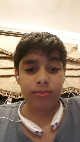 ali_almuhanna's Profile Photo