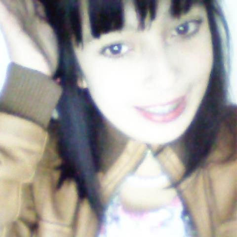 Jins_'s Profile Photo