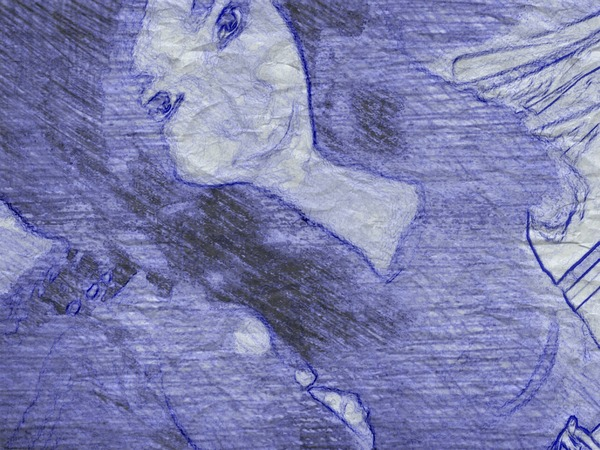 sixfeetbelow's Profile Photo