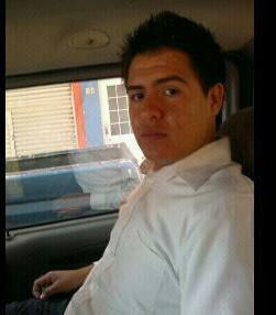 Salvadorpatosaavedra's Profile Photo