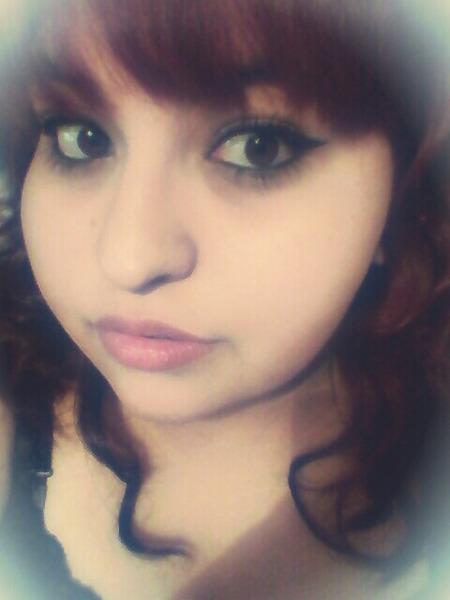 missdannipage's Profile Photo
