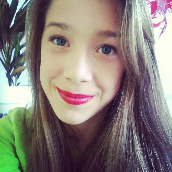 Eve_Berry's Profile Photo