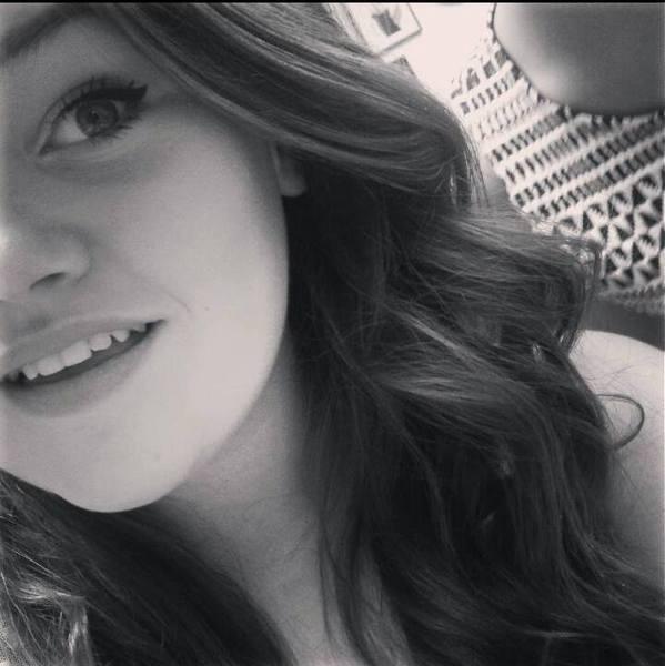 DanielleJohanna's Profile Photo