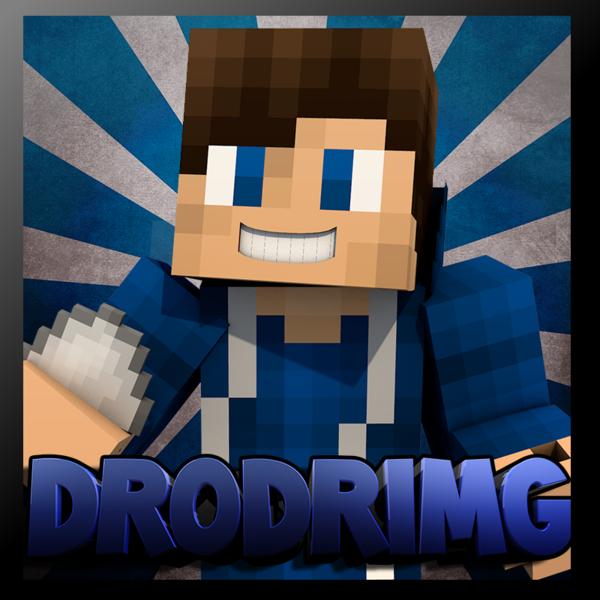 DRodriMG's Profile Photo
