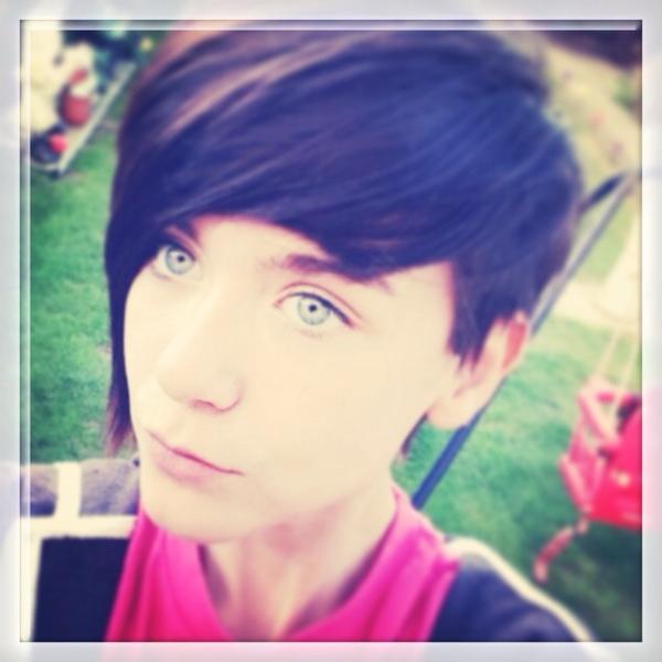 nadia08059's Profile Photo