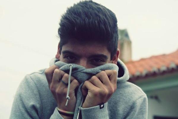 renaramos's Profile Photo