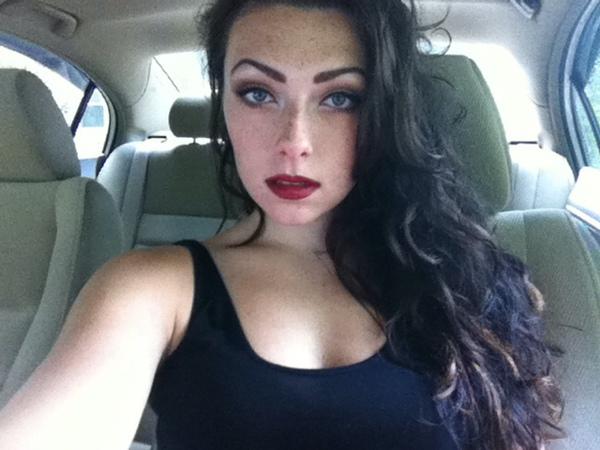 Erikalewis's Profile Photo