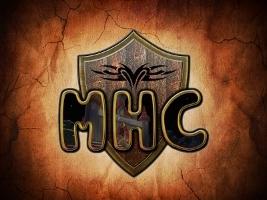 mhcraft's Profile Photo
