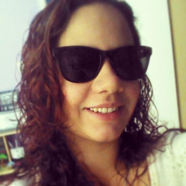NinaCupertino's Profile Photo