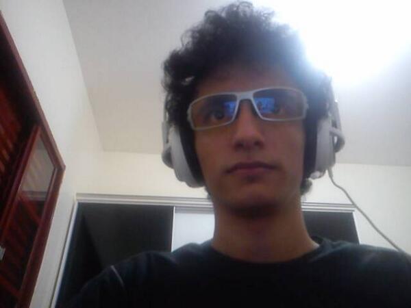 huddsonleonardo's Profile Photo