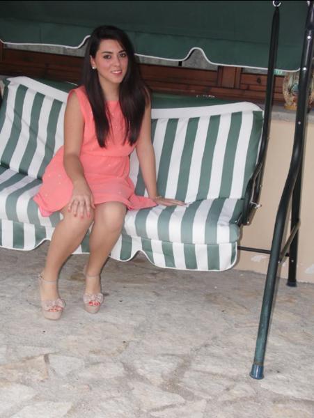 MariaCristinaPennino's Profile Photo