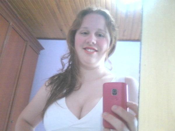 janasilva15's Profile Photo