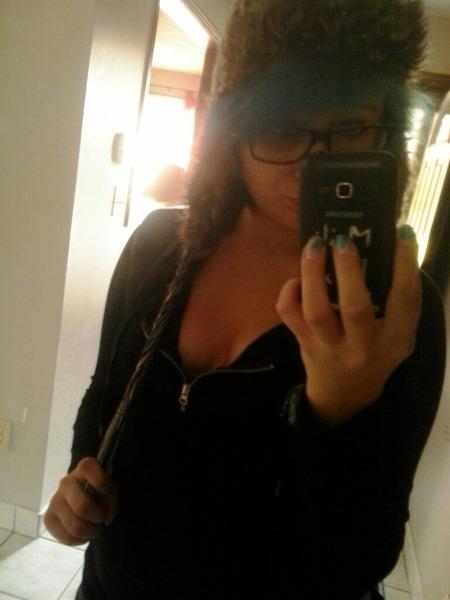 JessicaaJoyner's Profile Photo