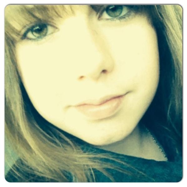 Jamienewton1661's Profile Photo