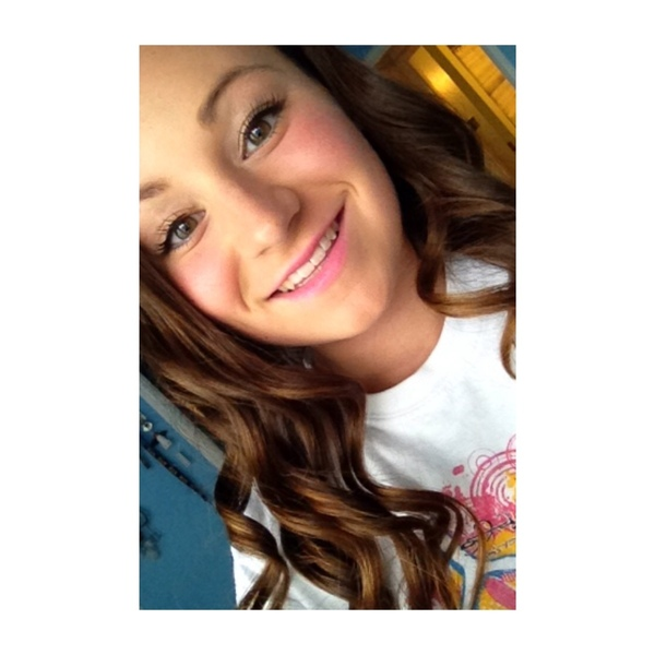 brennaokelley's Profile Photo