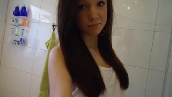 emmie00love's Profile Photo