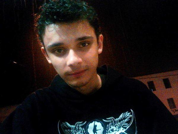Kyescassio's Profile Photo