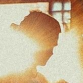 uneter's Profile Photo