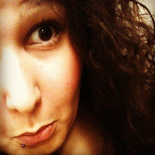 Missnuudle's Profile Photo