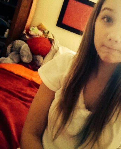 Hannaht717's Profile Photo