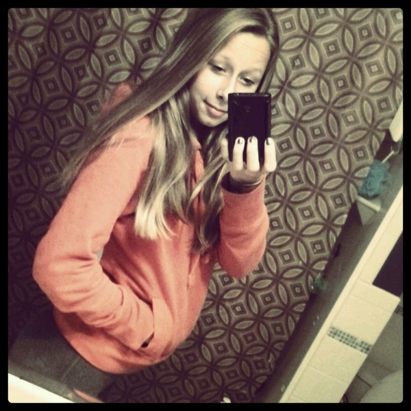 Emilyrussell01's Profile Photo
