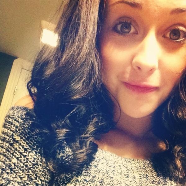 Beckybrowne25's Profile Photo