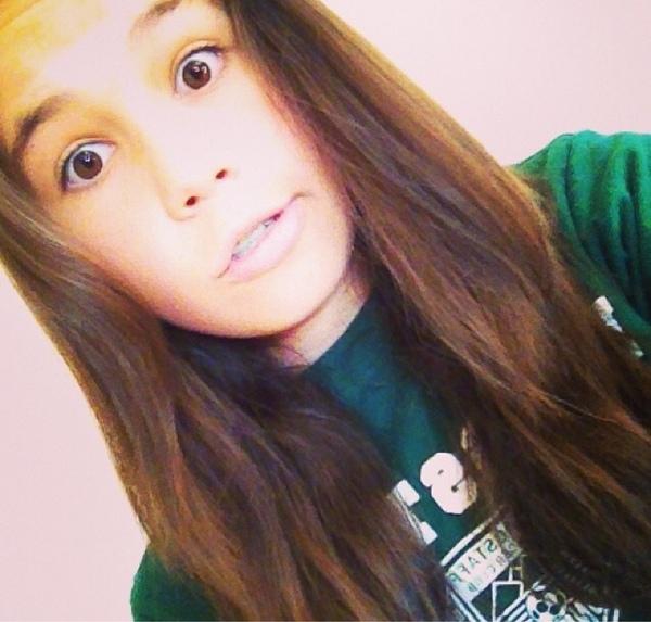 Jessithedyno's Profile Photo