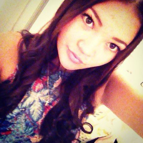 jessbewley's Profile Photo