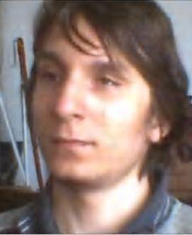 TurekCom's Profile Photo