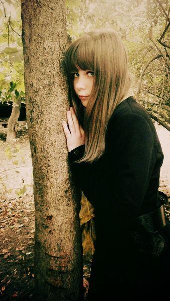 KlavdiayvisAlexandra's Profile Photo