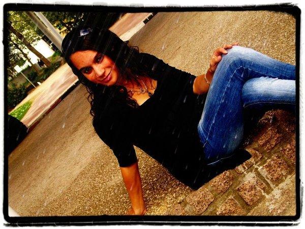 manzellthalie's Profile Photo
