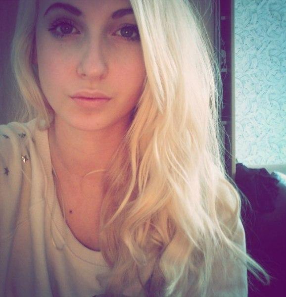 aleshenka1's Profile Photo