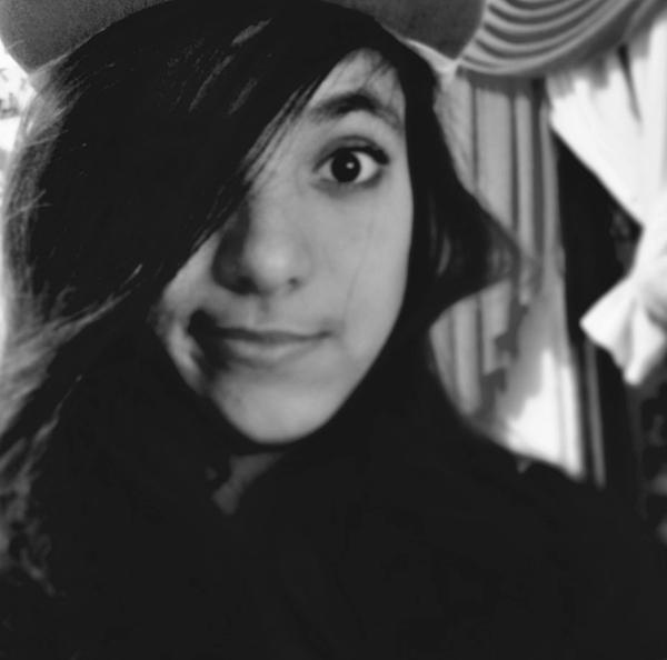 MaaySwaggy's Profile Photo