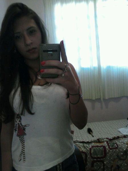 JuliianaRCO's Profile Photo