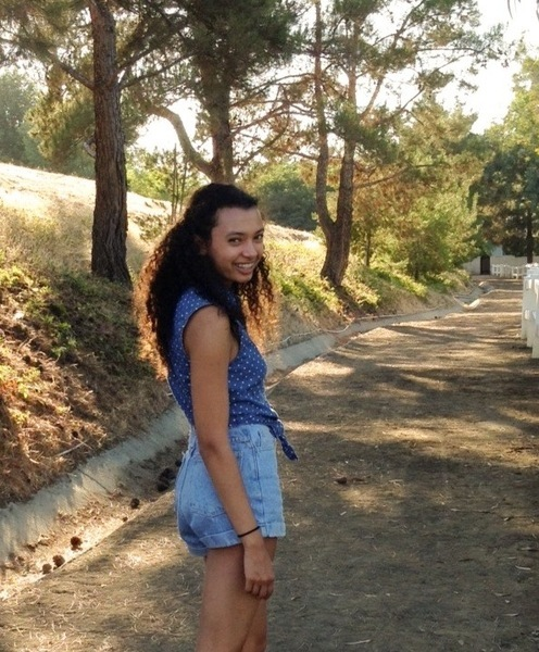 nicole_morris's Profile Photo