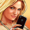 Adil908HD's Profile Photo