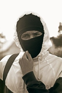 FAnTIK99's Profile Photo