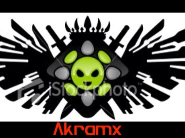 Akramx75's Profile Photo