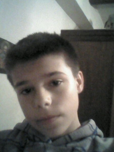 AdamczykPiotr's Profile Photo