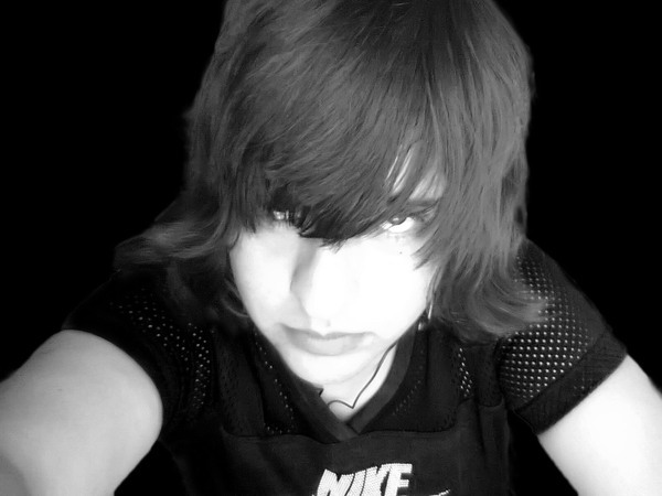 versaillesama's Profile Photo