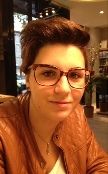 Paulineteix's Profile Photo