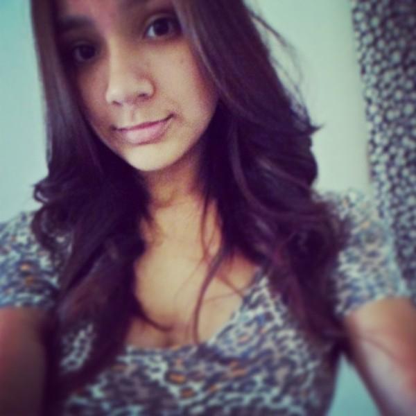 bapatricio's Profile Photo
