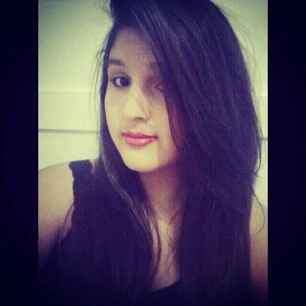 RodriguesMaryele's Profile Photo