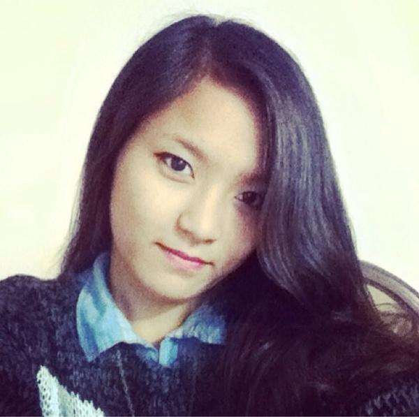 Tenzpema's Profile Photo