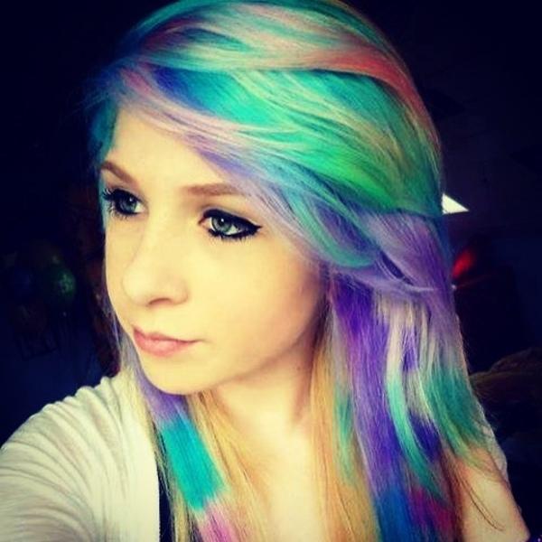 heykgirl's Profile Photo