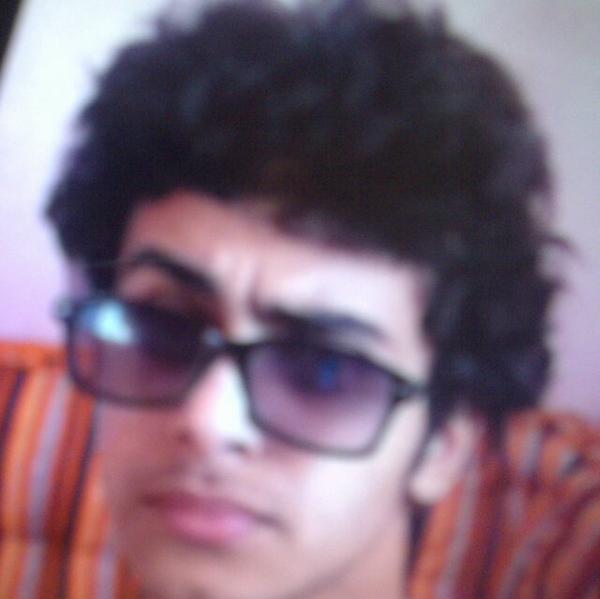 saad_binsaleh's Profile Photo