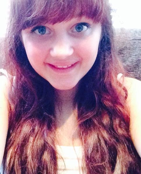 Heleneroaldsoy's Profile Photo