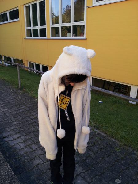 Ichf_ckeKimGlossy's Profile Photo