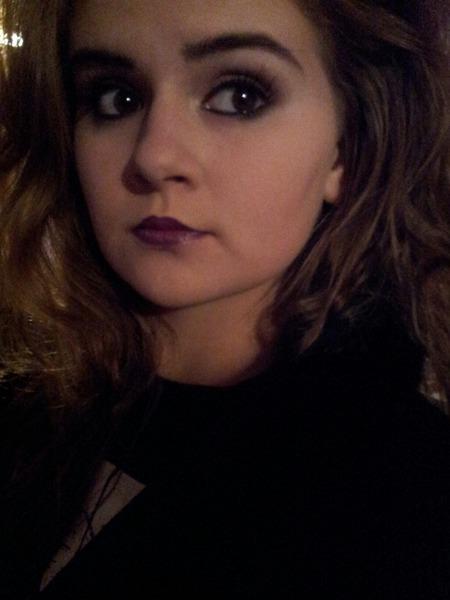 LaureVoirin's Profile Photo